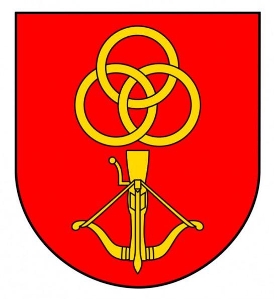 Gmina Strzelce