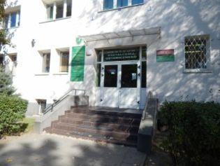 CKU w Kutnie