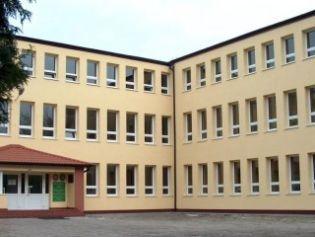ZS nr 3 im. W. Grabskiego w Kutnie